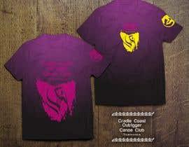 #28 untuk Design a T-Shirt oleh avtoringUK