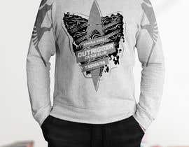 #4 untuk Design a T-Shirt oleh irfannosh