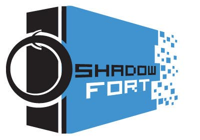 Inscrição nº                                         87                                      do Concurso para                                         Logo Design for Shadow Fort