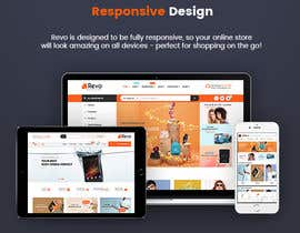 #1 for One page checkout website by anshuchauhan12