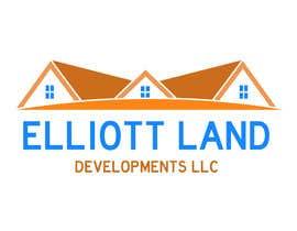 #56 for Logo for Subdivision Land Development Company af esmeraldaalonso