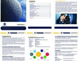 #20 for CMGP Presentation by mohosinmunna69