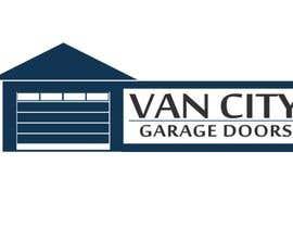 #3 cho Van City Garage Doors bởi vw1868642vw