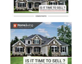 #23 for Real Estate Seller Leads Ad by MdSohel5096