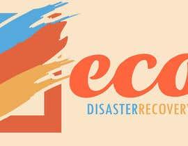 #31 para Compañia especializada en desastres naturales de nicoibarra