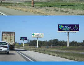 #12 untuk Design a Billboard that will be posted in Silicon Valley oleh dsz36