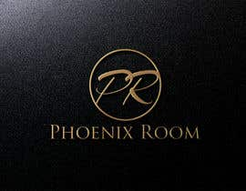 #39 for Design a Logo for  The Phoenix Room by miranhossain01