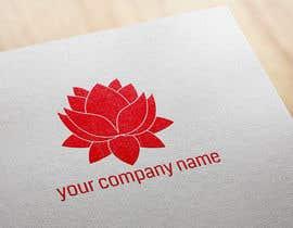 #16 para business card logo por amena2