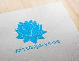 #22 para business card logo por amena2