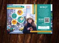 Proposition n° 39 du concours Graphic Design pour Design a simple & informative flyer (print)