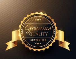Nro 18 kilpailuun Advertising line for clothing shop käyttäjältä Newjoyet