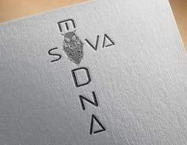#52 cho I need a very cool logo!!! bởi adnanmagdi