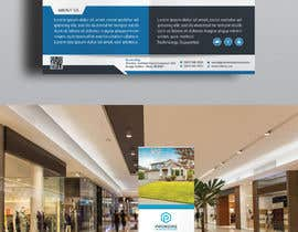 #208 for Corporate Brand Refresh by mahmudabegum125