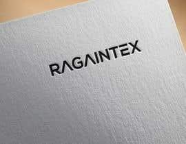 #11 for logo for my btc trading business RaGaintex by mahima450