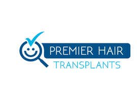 #7 para Design a Logo for Hair Transplant por sertankk