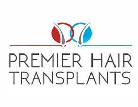 #13 para Design a Logo for Hair Transplant por sertankk