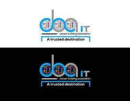 #16 pentru Logo Design Contest for IT training Company de către nahidaminul4