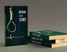 nº 29 pour Design Book Cover/Logo par srkmehedi2009