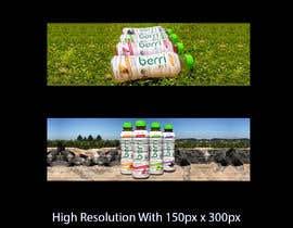 nº 52 pour Re-Size 8 Images par Rafiq110894