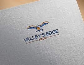 #586 for I need a logo af miltonhasan1111