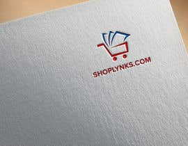 killerdesign1998 tarafından design a logo for my new ecom store için no 68