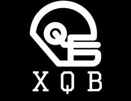 Thesilver007 tarafından Minimalist Logo needed for podcast/website için no 239