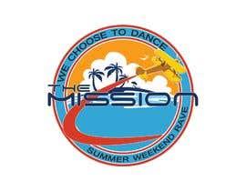 #7 for Create Logo by bayuadi17