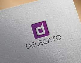 nº 125 pour Design a logo par designhub247