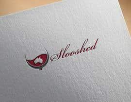 #146 for Design a Logo - Slooshed af shealeyabegumoo7