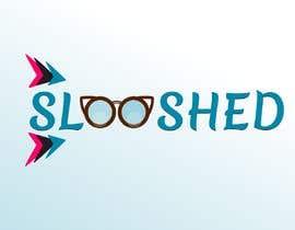 #139 for Design a Logo - Slooshed af DiliCreative