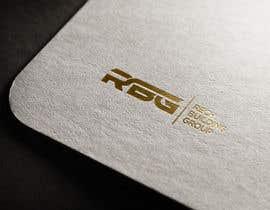 #235 para Design Logo and Business Cards de hossain9999