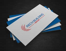 #414 for Design Logo and Business Cards by trkul786