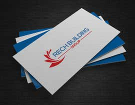 #416 for Design Logo and Business Cards by trkul786