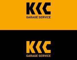 #157 för Design a New, More Corporate Logo for an Automotive Servicing Garage. av giobanfi68