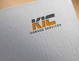 #573 para Design a New, More Corporate Logo for an Automotive Servicing Garage. de safoyanislamjoha