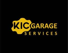 #546 para Design a New, More Corporate Logo for an Automotive Servicing Garage. de nusratjahankanta