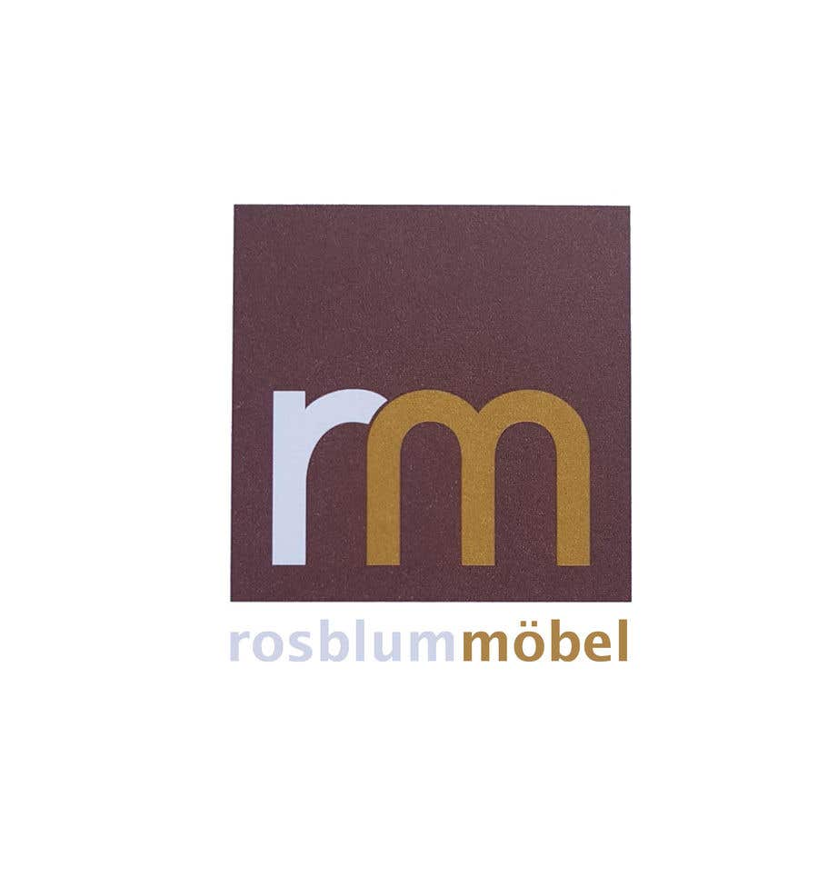 Tävlingsbidrag #96 för Logo redesign