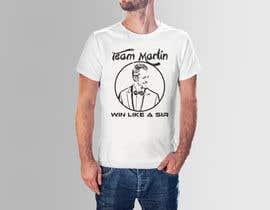 #43 for Design a T-Shirt by Samuyel123