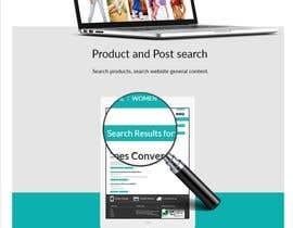 Nro 3 kilpailuun Responsive Theme Epages / Strato Webshop käyttäjältä Smeethosar