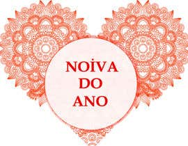 nº 193 pour Logo Design for Noiva do ano (Bride of the year) par serayakkoyun
