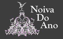 Graphic Design Contest Entry #129 for Logo Design for Noiva do ano (Bride of the year)
