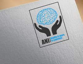 Nro 8 kilpailuun Logo Design käyttäjältä MoamenAhmedAshra