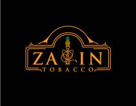 #279 for Zen Tobacco by bchlancer