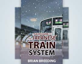 manshuriyusuf tarafından Design a Book Cover! için no 31
