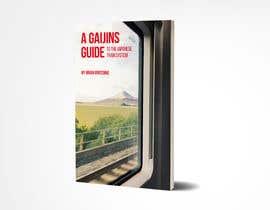 kahanayoav tarafından Design a Book Cover! için no 64