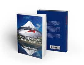 sangma7618 tarafından Design a Book Cover! için no 87