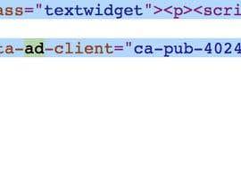 #3 cho troubleshoot adsense on my website bởi MrDakaration