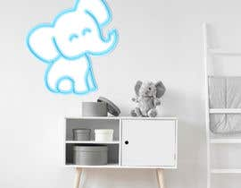 #32 , Animal and fantasy nightlights for kids 来自 FOFADesign