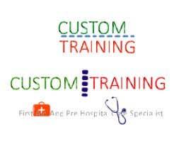 #1 para Logo redesign de pukhtoonyar