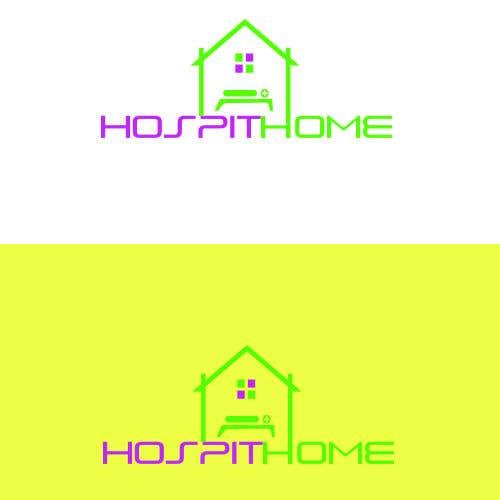 Entry 469 By Emonrahman777 For Design A Minimalist Logo Freelancer